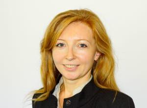Lena regnskabskonsulent